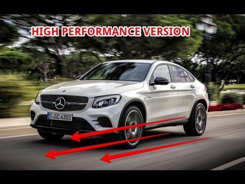 [new-version]-mercedes-amg-glc43-coupe