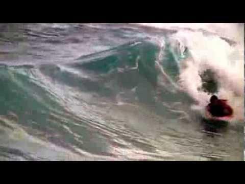 Surf... BIG ISLAND!!! of Hawaii Puna side...