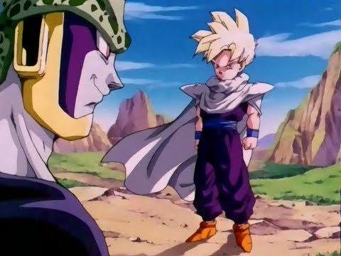 Stickman Legends: Super Saiyan - Dragon Ball Z for Android ...