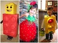 125 above fancy dress competition Ideas for kids