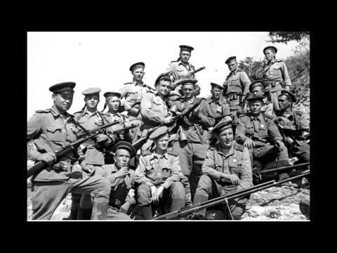 К 70-летию Победы в Великой Отечественной войне!