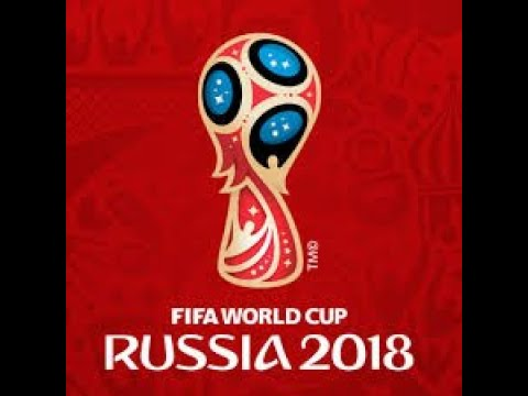 HOW TO WATCH FIFA WORLD CUP 2018 LIVE AND CHANNELS LIVE On Pc And Mobile LIVE CHANNELS AND WORLD CUP