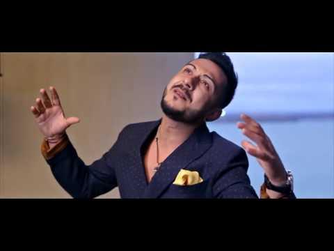 IONUT PRINTUL BANATULUI - Dragoste Nebuna - Video Oficial