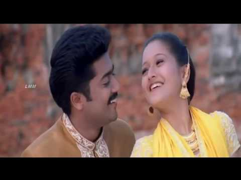 Unnai Ninaithu | Yaar Intha Devathai | Surya ,Sneha, Laila | Tamil Movie Song Video