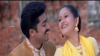 Movie : unnai ninaithu song yaar intha devathai sung by hariharan music sirpy