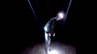 Milliarden - Die Gedanken sind frei (offizielles Musikvideo)