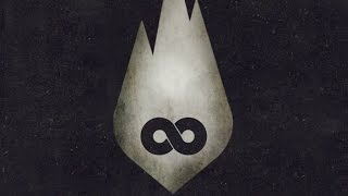 Thousand Foot Krutch - The End is Where We Begin (Full Album)
