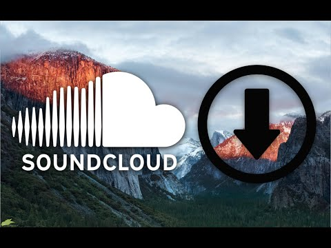 How To Download SoundCloud Songs For Free [2015]