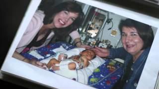 Texas Children's Heart Surgery: Nikhil's Story