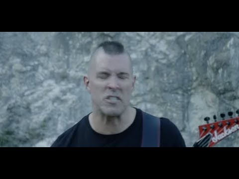 """ANNIHILATOR debut new song/video """"Armed To The Teeth"""" off Ballistic, Sadistic"""