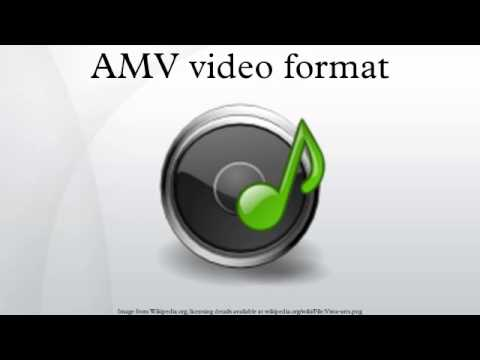 [AMV] Big DKaynak: YouTube · Süre: 1 dakika13 saniye