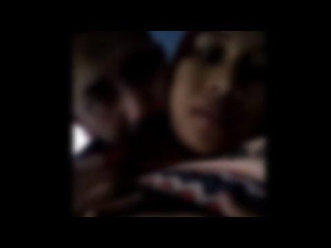 PNS SELINGKUH 10 TAHUN, VIDEO MESRA VIRAL TERANCAM 10 TH DIBUI