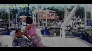 Video Sada Boob kiss download MP3, 3GP, MP4, WEBM, AVI, FLV Mei 2018