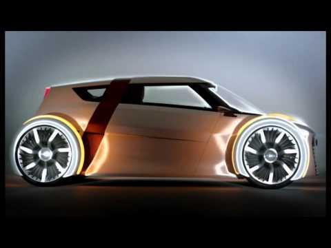 Audi Urban Sportback Concept