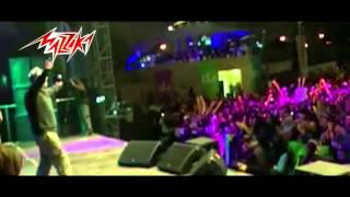 Aktar Wahed - Amr Diab أكتر واحد - عمرو دياب