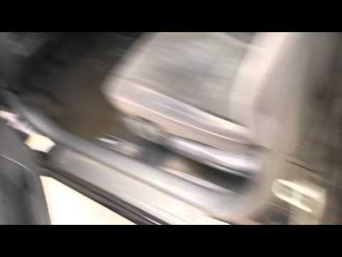 2004 Honda Civic EX Knocking Sound