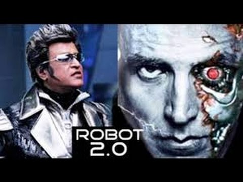 Download robot 2 tralior
