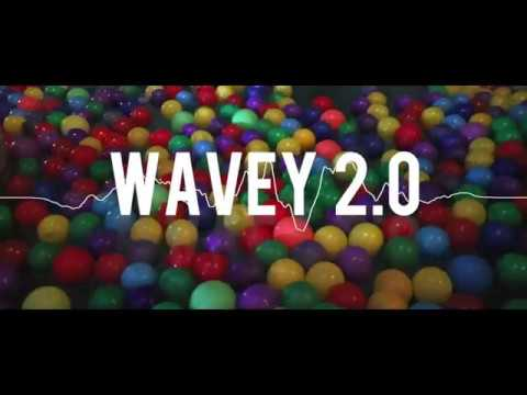 Let's Get Wavey 2.0 Aftermovie