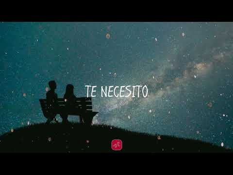Armin van Buuren & Garibay - I Need You Feat. Olaf Blackwood (Sub Español)