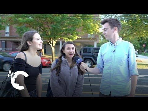 Big Questions Ep. 17: Rutgers University