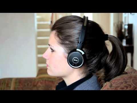 akg-k840kl-headphones