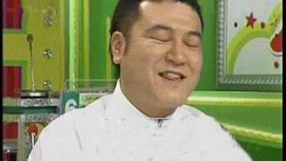 JUNKアンタッチャブルのシカゴマンゴ2009年7月16日放送TBSラジオ...