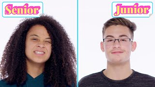 Teens Get Real About the Current State of Politics | Seventeen Teens