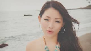 宮本美季 1st Album『Ippo Ippo』より『Finding my way』のMVを公開。 『Ippo Ippo』 2016.6.8 ¥2500 (Tax in) mupc-0002 【収録曲】 DISC1 M1.Finding my way M2.