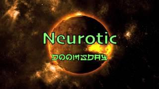 Neur0tic - Doomsday (Instrumental)