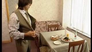 "ВАРЗИЕВ С.Х.  ТВ-""СТС"". Истории в деталях. 2004 г."