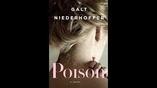 Filmmaker Who Accused Husband of Poisoning Her Pens Autobiographical Novel