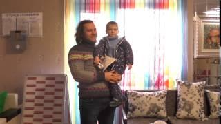 Купить недорого диван киев. Фабрика мягкой мебели.(Все диваны и кресла производят на мебельной фабрике «Диван Киев», что находится в Киеве. Фабрика успешно..., 2016-07-05T12:20:52.000Z)