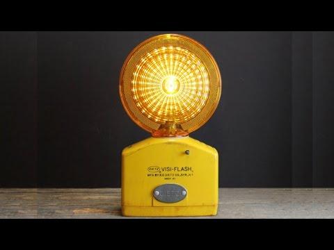 dietz-visi-flash-650-barricade-warning-light