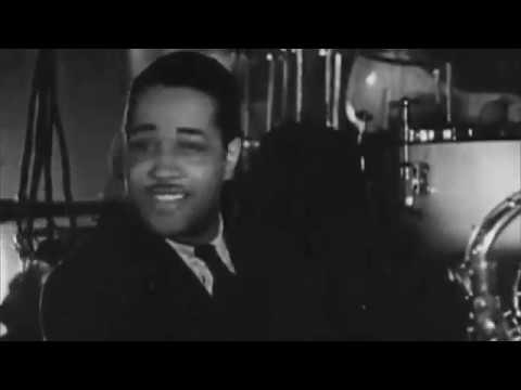 Ken Burns jazz episode 9