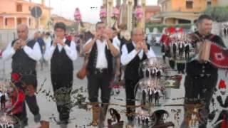 Video Sagra San Lussorio 2012