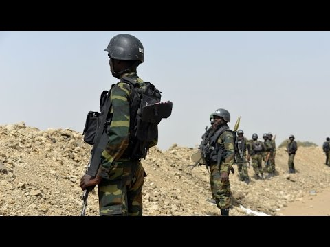 Cameroun : 10 morts dans un attentat-suicide, Boko Haram suspecté