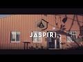 Capture de la vidéo Vidéo De Présentation De Jaspir