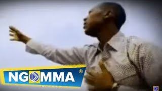 Njoroge James - Twagutiya (Official video)