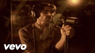 Watch AllAmerican Rejects Mona Lisa video