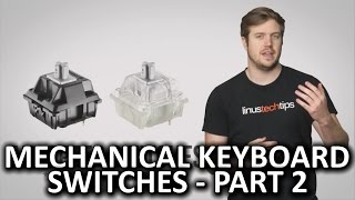 mechanical-keyboard-switches-part-2