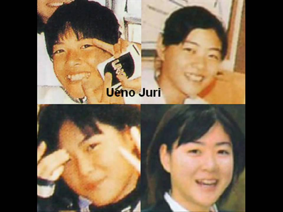 Kara Before And After Plastic Surgery Kara 整形 Pre Debut