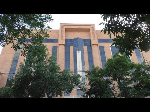 Nor Hyuranoc Arajin Tparani Teghy, Yerevan,15.06.19, Sa, Video-1.