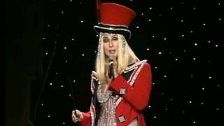 cher the farewell tour chers unseen monologues hd