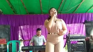 Top Hits -  Goyang Musik Dangdut Bersama Asasix Kuala Buayan