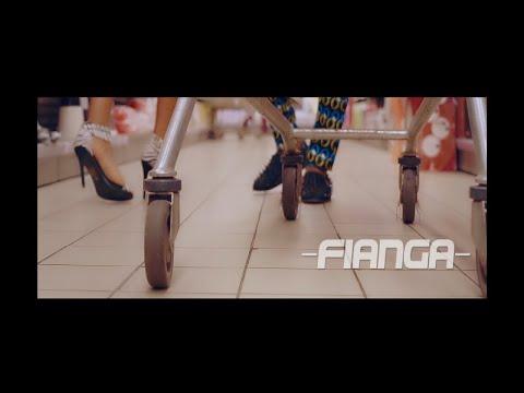 X-Maleya - Fianga (vidéo officielle)