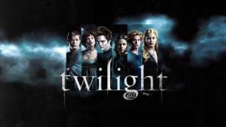 New Moon Eclipse Twilight Theme Song Bella