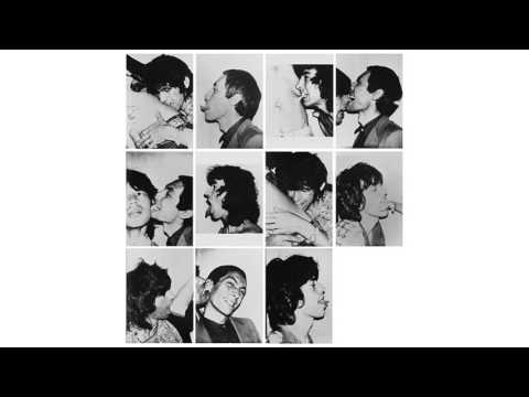 The Rolling Stones - Claudine (Bootleg 1977)
