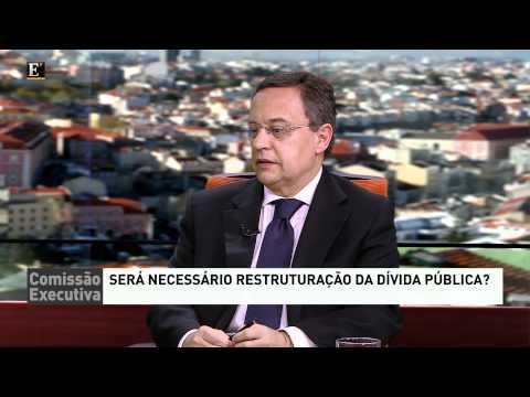 Comissão Executiva, 08/02/2012 - PT1