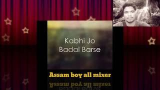 kabhi-jo-badal-barse-arjit-singh-mp3-song-jackpot--f0-9f-8e-ac