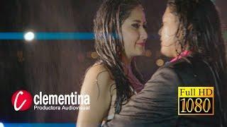 CHINO Y LA REVELION - La Gata bajo la Lluvia (Videoclip Ofic...